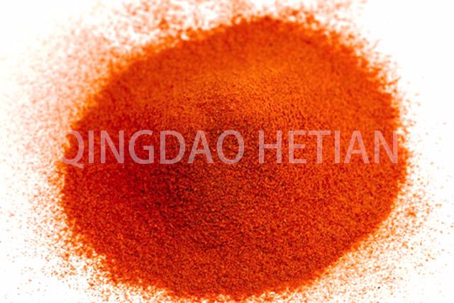 Chilli Powder Spices 60mesh C3