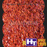 Hetian natural chilli spices supplier for hotel