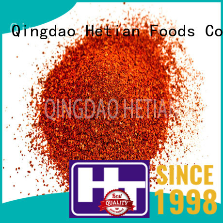 good quality dried peppers wholesale for home