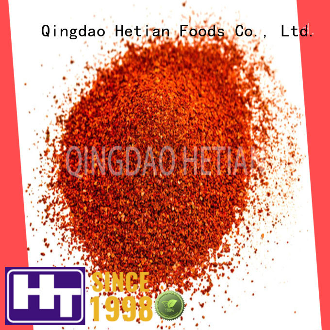 Hetian dry red chilli directly sale for home