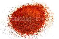Dried Chilli Granules 16mesh Below