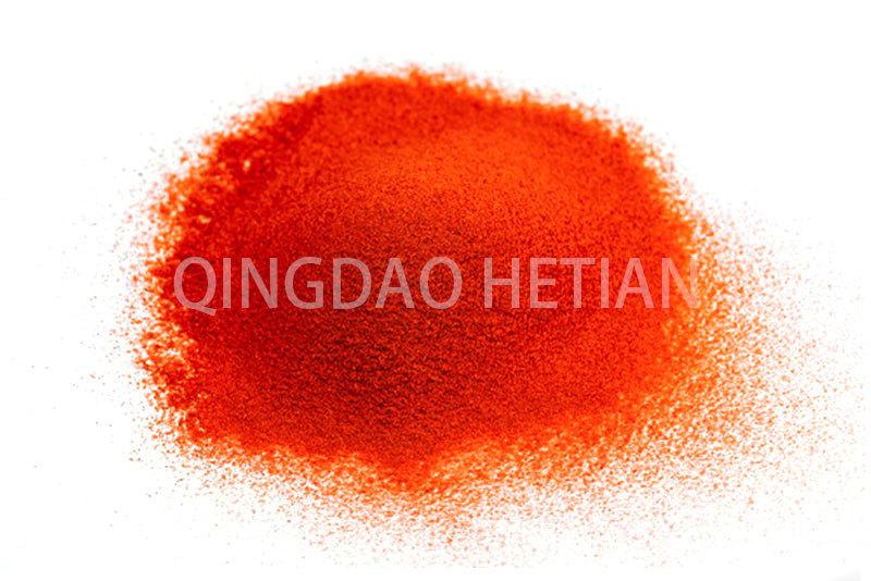 Dried Chilli Powder 60mesh F1