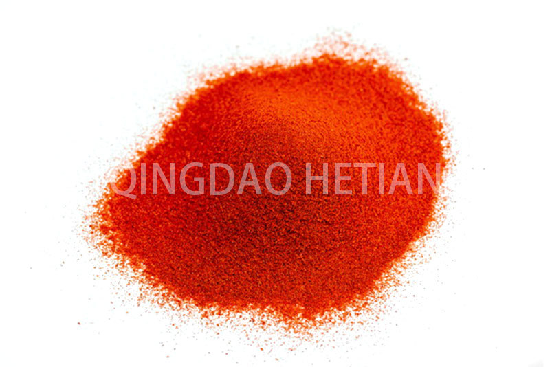 Paprika Powder Spices 60mesh 40ASTA