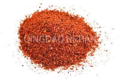 Paprika Crushed Flakes
