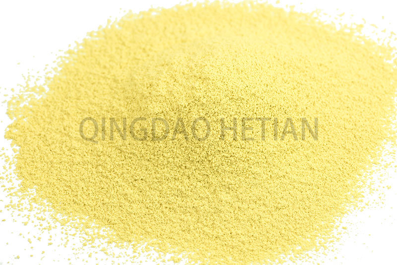 Ginger Powder Spice 60mesh