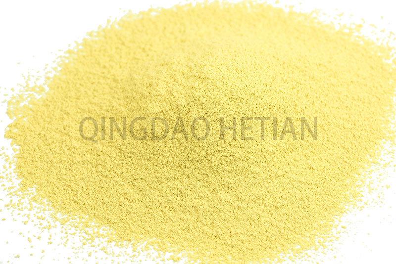 Ginger Powder Spice 60mesh