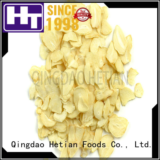 Hetian organic jalapeno powder wholesale for hotel