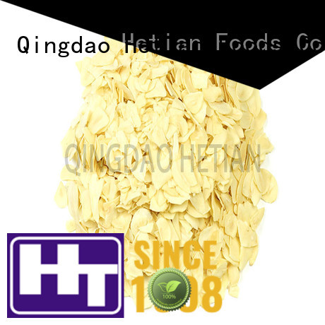 good quality dried garlic flakes manufacturer for shop