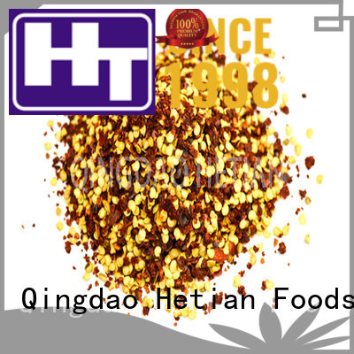 natural chilli spices wholesale for restaurant