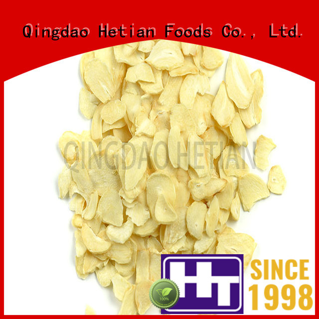 Hetian delicious red jalapenos flakes 13mm for hotel