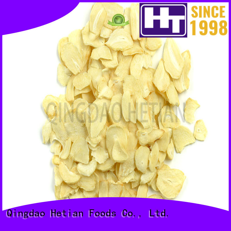 delicious granulated red jalapeno factory price for hotel Hetian
