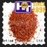 Hetian good quality dried chillies suppliers for home