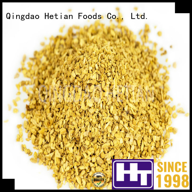 Hetian dry ginger powder directly sale for home