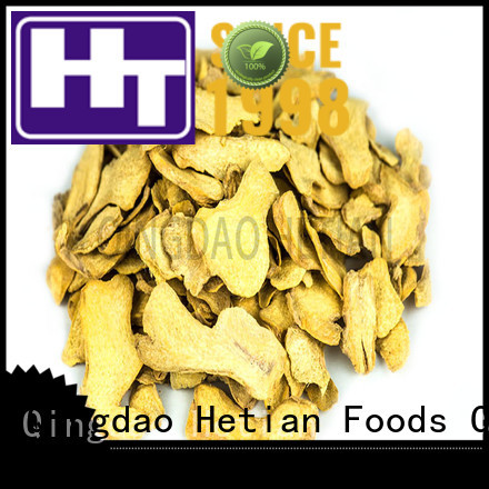 polished ginger flakes wholesale for home Hetian