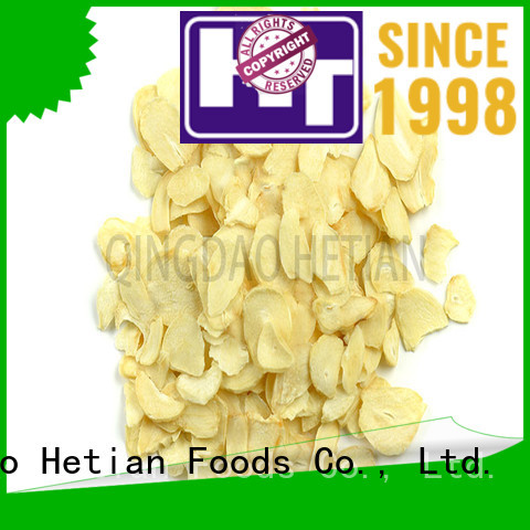Hetian jalapeno powder factory price for home