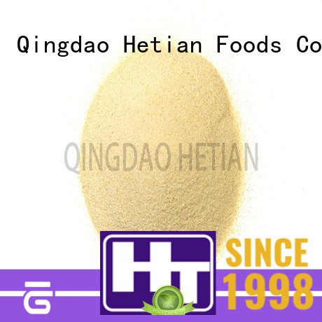 good quality dried garlic flakes manufacturer for restaurant