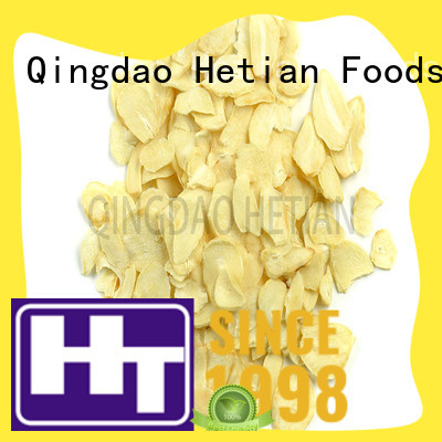 Hetian tasty dried jalapeno flakes factory price for shop