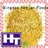 Hetian natural ginger granules wholesale for home