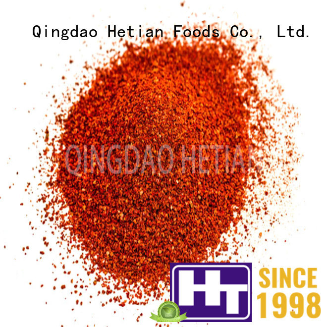 healthy dried chili peppers directly sale for hotel