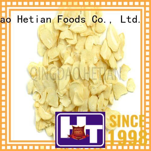 Hetian jalapeno chili powder wholesale for hotel