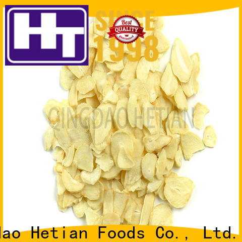 good quality dried garlic manufacturer for home
