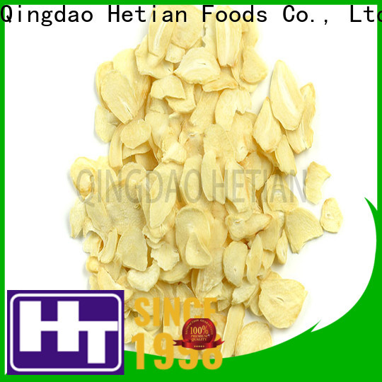 Hetian jalapeno spices wholesale for shop