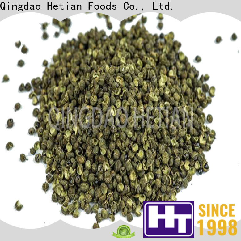 organic wholesale spices suppliers factory price for home