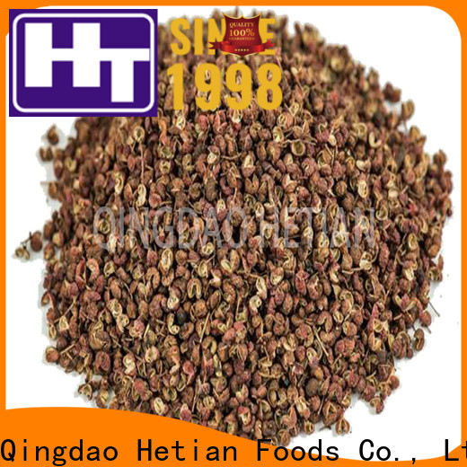 tasty wholesale spices suppliers directly sale for hotel