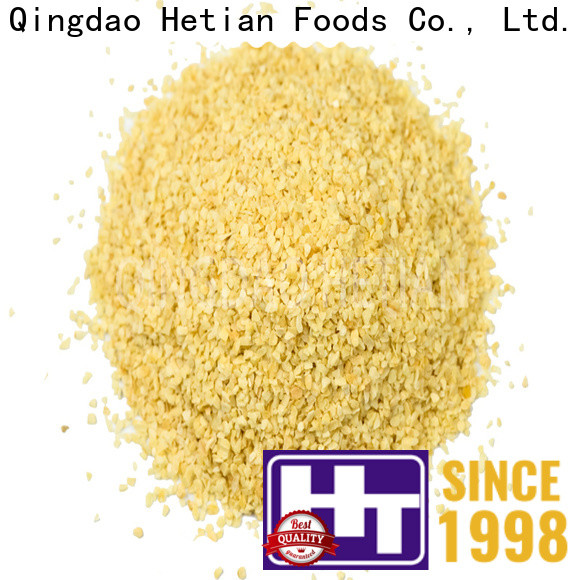 good quality garlic flakes manufacturer for shop