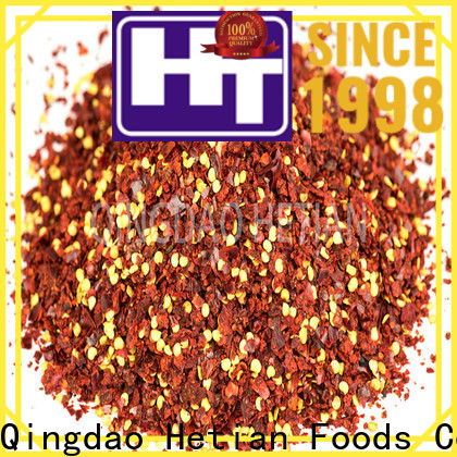 Hetian chilli spices wholesale for home