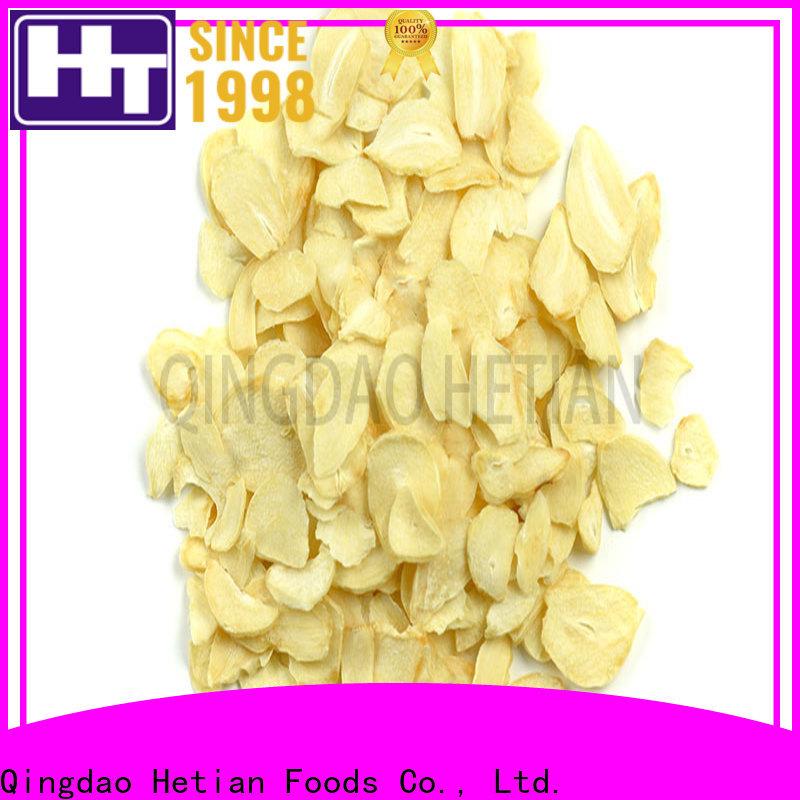 good quality garlic spices manufacturer for shop