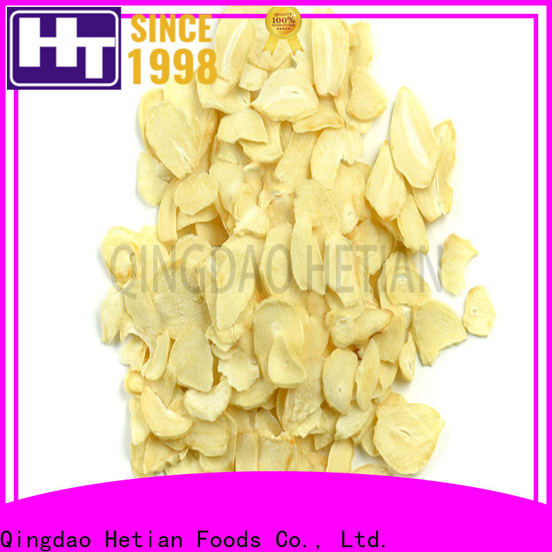 good quality garlic spices manufacturer for shop