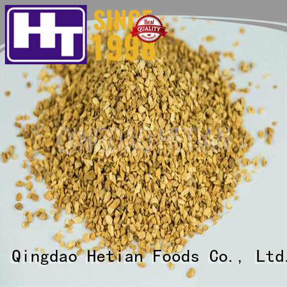 healthy ginger flakes supplier for shop