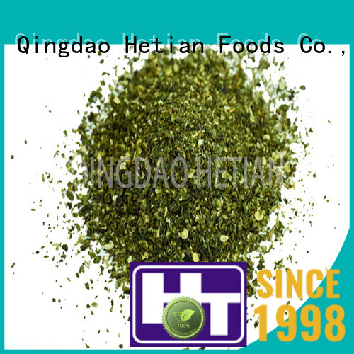 organic jalapeno pepper flakes wholesale for home