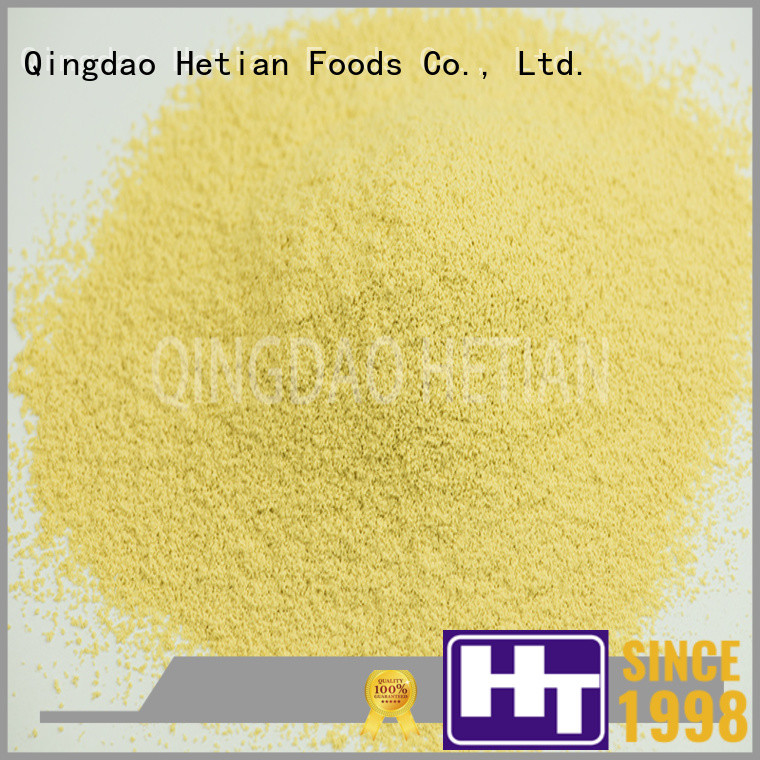 good quality dry ginger powder wholesale for restaurant
