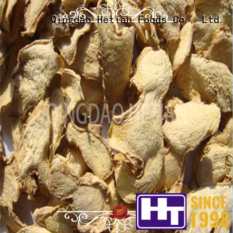 ginger granules ginger for shop Hetian