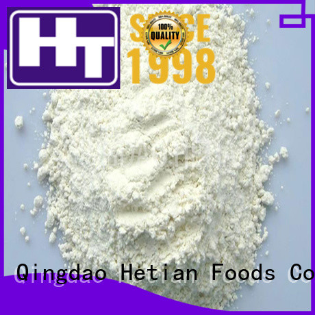 Hetian good quality garlic flakes online for home