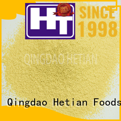 Hetian whole dried ginger directly sale for shop