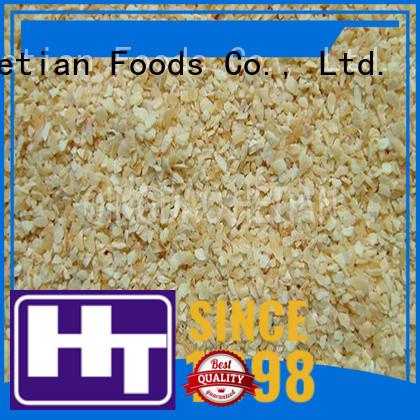 healthy garlic powder wholesale for shop