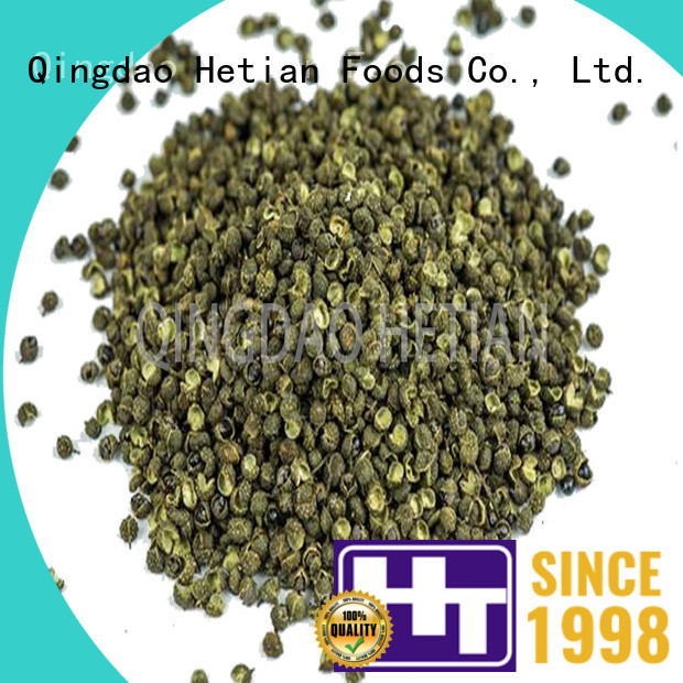 Hetian organic wholesale spices suppliers factory price for shop