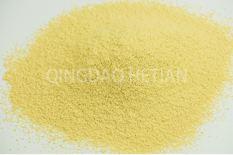 High Quality Ginger Powder 60mesh