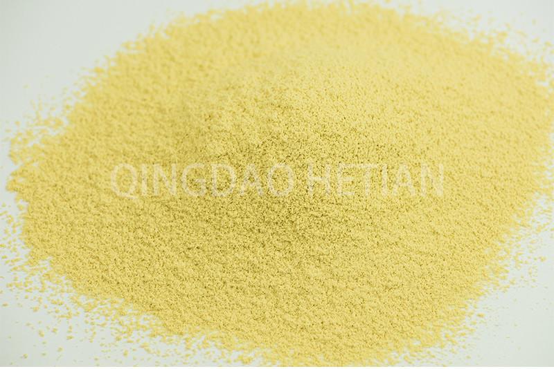 High Quality Ginger Powder 60mesh