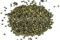 Sichuan green pepper