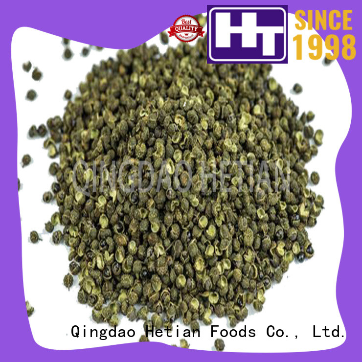 Hetian wholesale spices suppliers factory price for restaurant