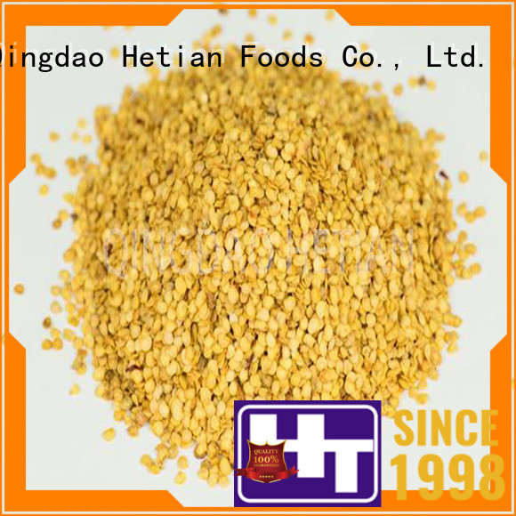 natural dry red chilli factory price for hotel