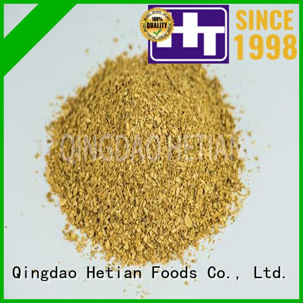 healthy ginger powder wholesale for shop