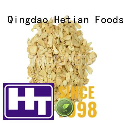 healthy granulated garlic online for hotel