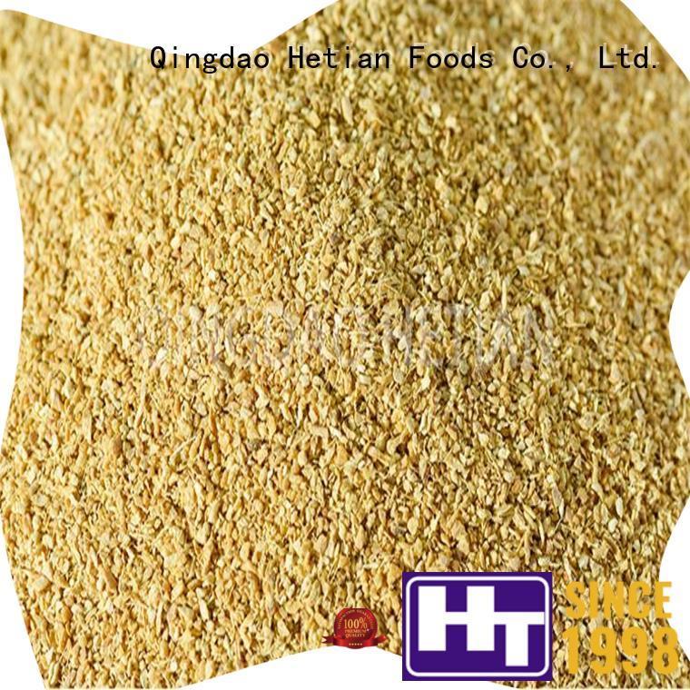 Hetian dry ginger powder supplier for shop