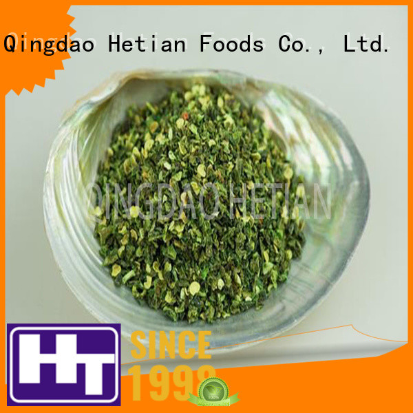 organic jalapeno spices factory price for home