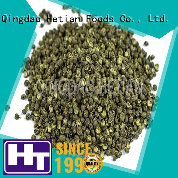Hetian wholesale spices suppliers directly sale for shop